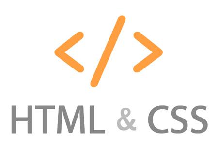 Tutoriel basique HTML/CSS